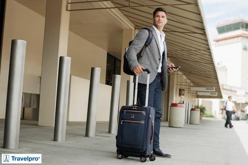 TravelProAirport.jpg