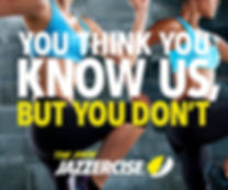Jazzercise_Banner_ad_300x250_v1_final-01