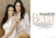 BellaTwins_Page_2.jpg