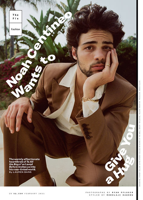 GQ FINAL IMAGES Noah Centineo-1.jpg