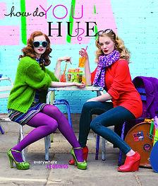 HueFavela_05-495_Beet_wtype1.jpg
