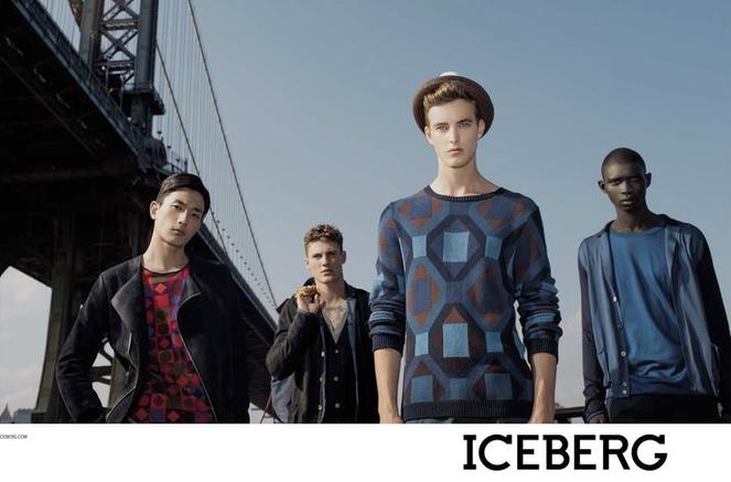 Iceberg2.png