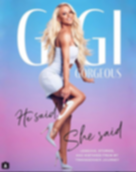 Gigi Gorgeous Book Cover.png