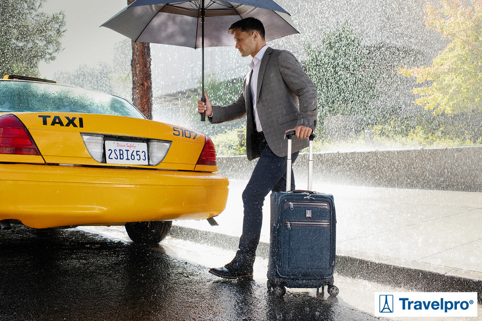TravelPro_Cab_in_Rain.jpg