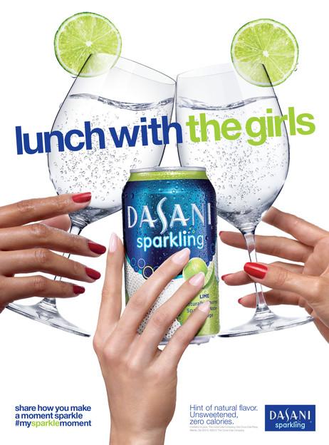 DASANI HANDS 2.jpg