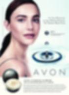 Resized Avon.jpg