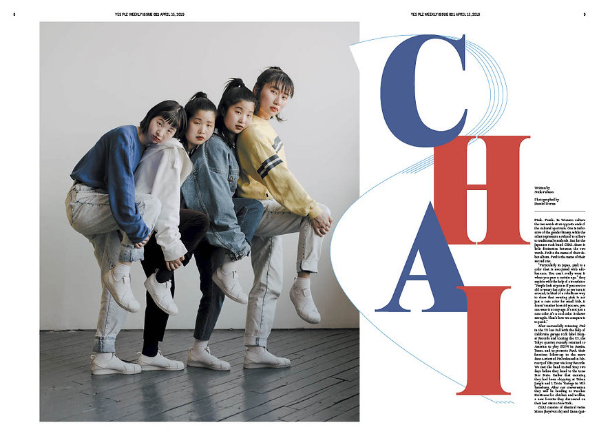 CHAI_full_YesPlz_issue021_coverstory1024