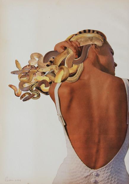 Medusa, 2009