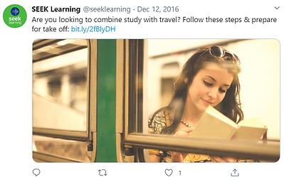 SEEK Learning Twitter.png