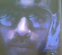 Lenny Kravitz V Magazine