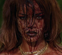 Rihanna Bitch Better Have My Money