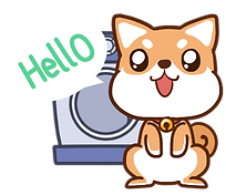 Sticker Images_1.png