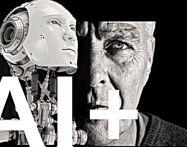 facto robot .png