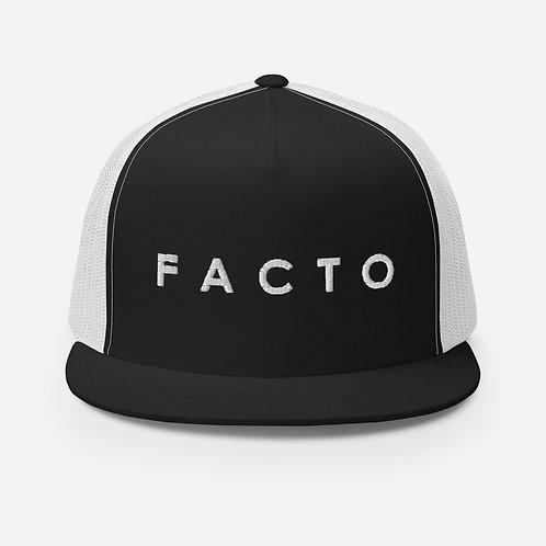FACTO SnapBack