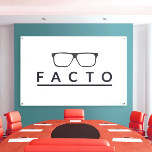 FACTO App! New Features!
