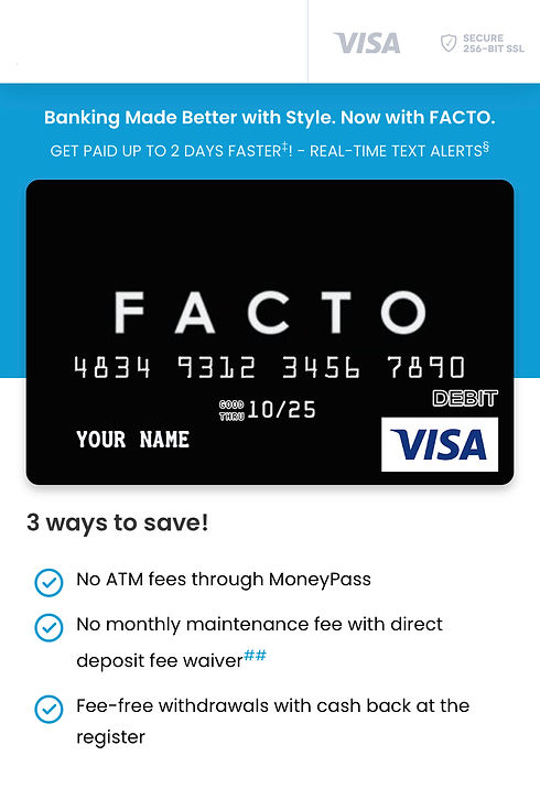 facto banking .jpg