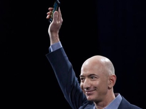 Amazon will pay $0 in federal taxes this year —here's how the $793 billion company gets away with it