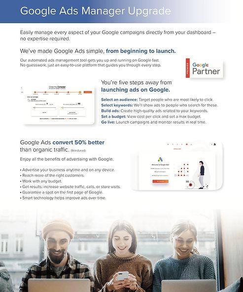 Facto_Google Ads Manager_FINAL_edited.jpg