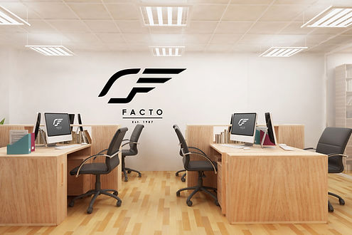 FACTO NETWORK.jpg