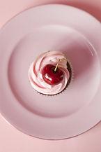 Atendimento Nutricional em Empresas