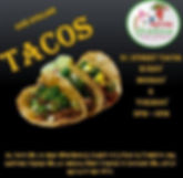 one dollar taco mucha salsa.jpg
