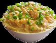 camarão curry.png
