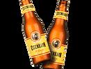 Cerveja-Eisenbahn-Pilsen-355ml-2.png