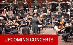 Wonderful Free Concerts for the Youth of San Antonio