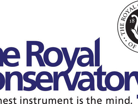 Royal Conservatory Examinations guidelines