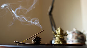 lighted incense_edited.jpg