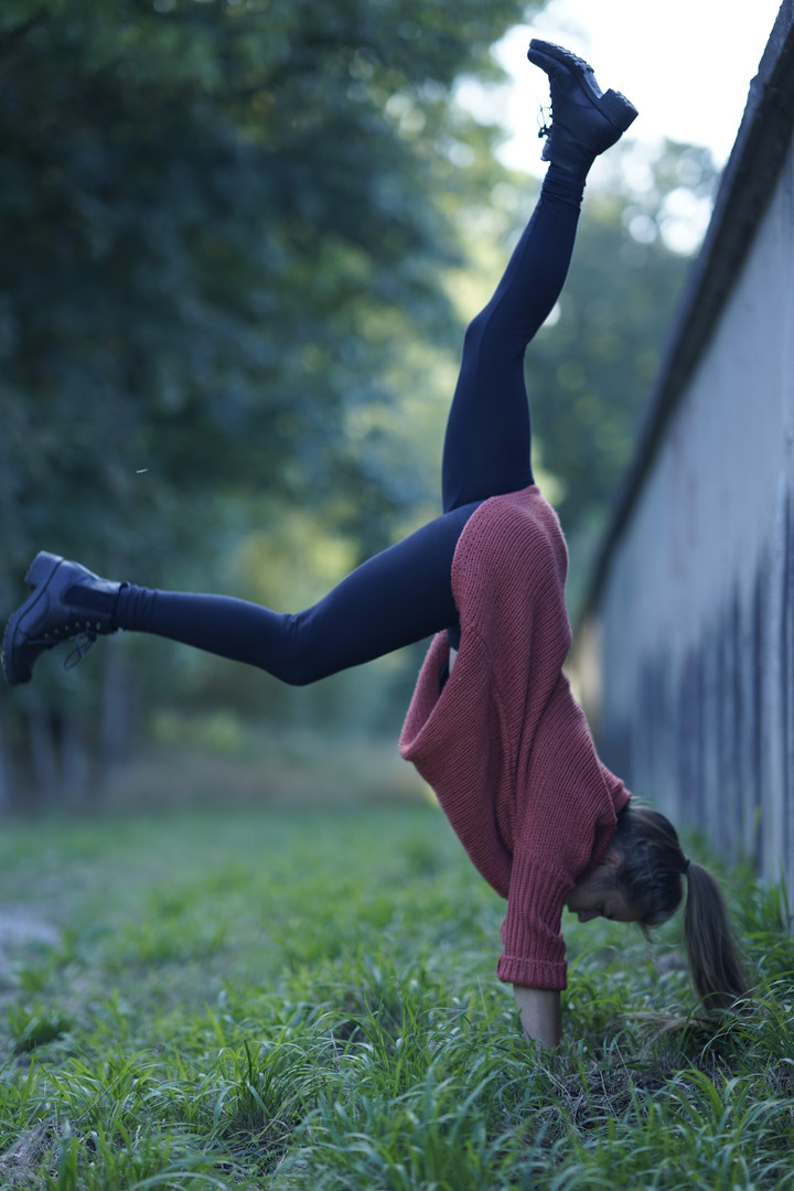 Cora Sommer_Yogalehrerin.JPG