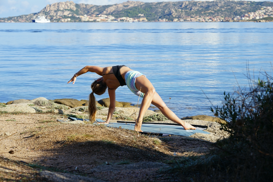 Cora Sommer Yoga Wildthing Rockstar.png