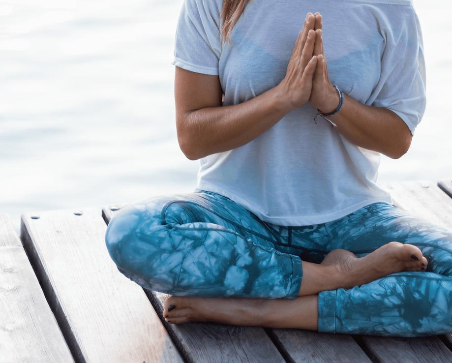 Cora Sommer_Yoga_Meditation_Copyright Ka