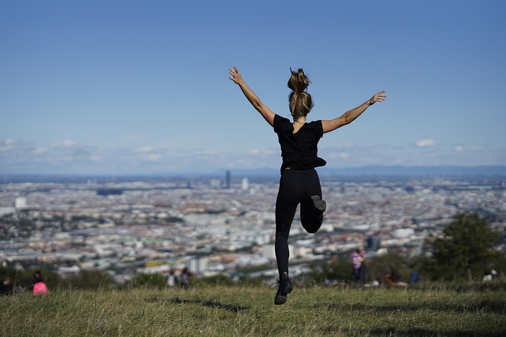 Cora Sommer_Yogalehrerin_Online-Yoga.JPG