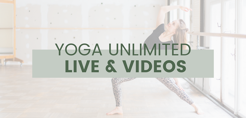 Yoga unlimited_Cora Sommer_.png