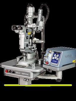 Laser%20YAG%2B%20Laser%20SLT-(Optimis-fu