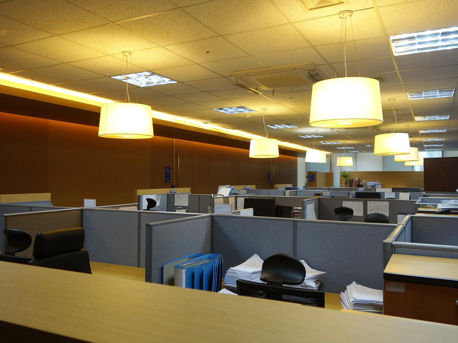 Elevating experiences u the lighting design factor architecture