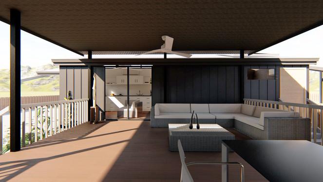 03 Deck North Facade.jpg