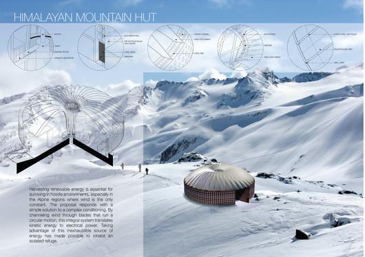 L4 Himalaya.jpg