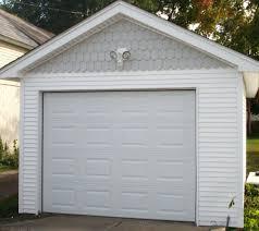 A1 Carlos Contracting Handyman Morris Town NJ 2018-06-21 at 1.11.03 PM 14.jpeg