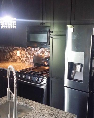 A1 Carlos Contracting Handyman Morris Town NJ 2018-06-21 at 1.11.03 PM 3.jpeg