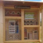 Wildbienenhaus_edited.jpg