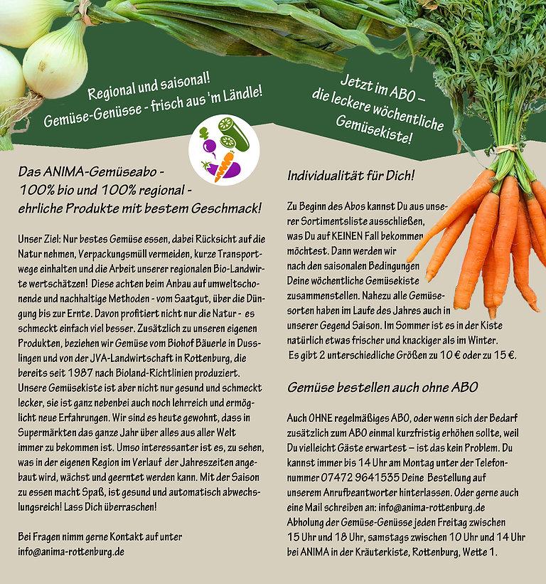 Gemüsekiste_innen.jpg