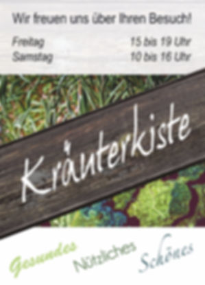 Kräuterkiste_Freitag_und_Samstag.jpg