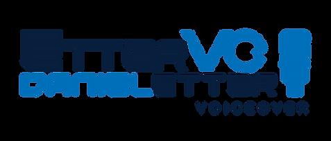 Daniel Etter Logo Final.png