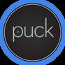 Puck.png
