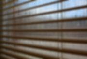 ניקוי תריסים ברעננה - ספץ חלונות