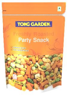 PARTY SNACK [12x500g]