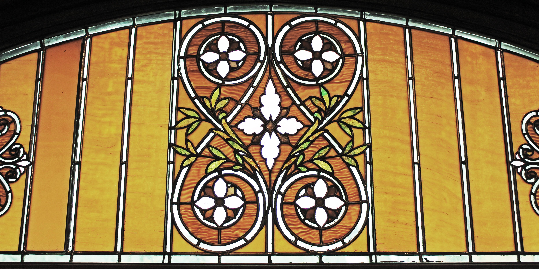 stainedglass1
