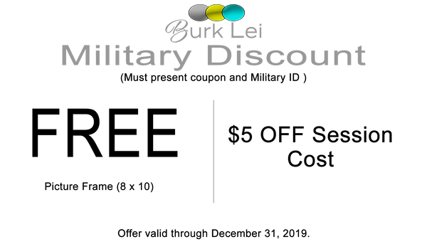 burk military discount.png